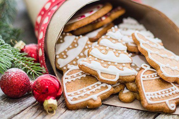 9 tradições de Natal que você tem que começar com a sua família já