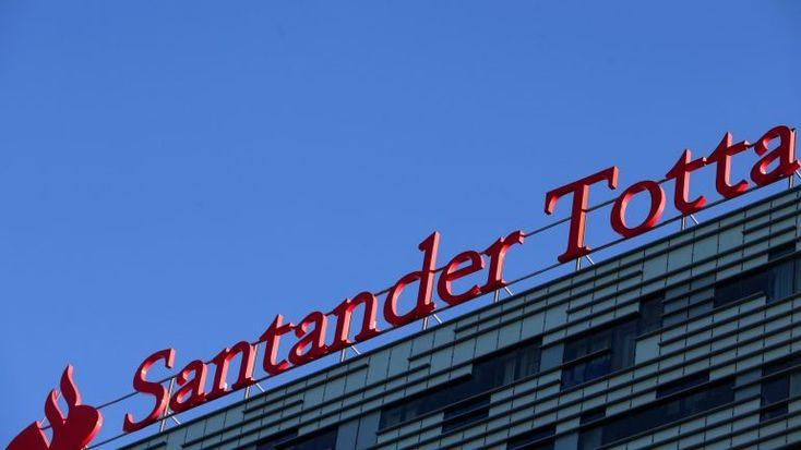 """Todos os direitos e obrigações do Banco Popular Portugal foram transferidos para o Santander Totta, deixando assim de existir """"enquanto entidade jurídica"""". http://observador.pt/2017/12/28/santander-totta-compra-e-integra-banco-popular-portugal/"""