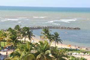 Embassy Suites Hotel Dorado del Mar Beach & Golf Resort Dorado, Puerto Rico