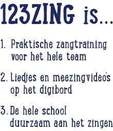 123zingis