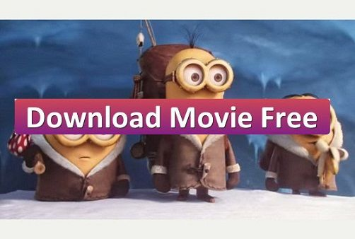 The Minions around forever, since the dawn of the dinosaurs. For as long as they exist adorable little creatures, Minions movie download, but they have one goal: they seek to find a master of the most despicable and service in the world. The trailer suggests, finding the master is the easy part. Remember one is what proves to be difficult.