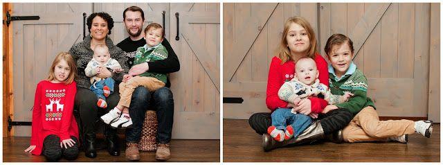 Carrie Saindon Photography: Fall with the N Family {Argyle TX Family Photograp...
