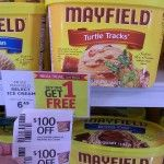 Mayfield Ice Cream at a price you will love.. - http://www.couponoutlaws.com/mayfield-ice-cream-at-a-price-you-will-love/