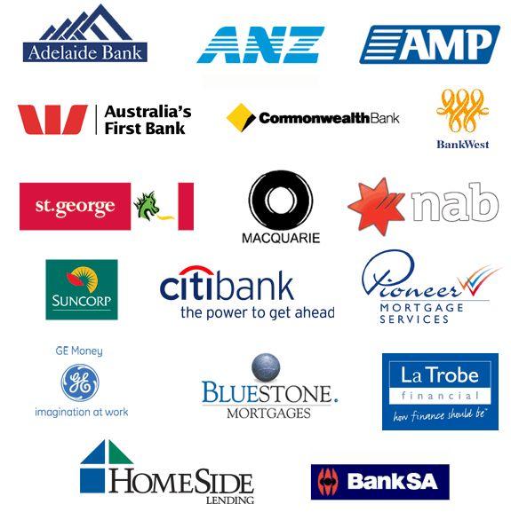 Image Result For Bank Logo Banks Logo Tube Station Bank