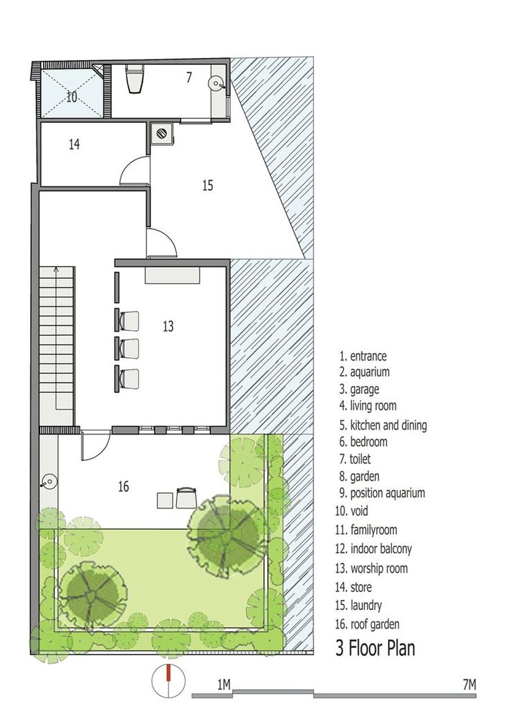 22house-kienviet-net-C.-3-floor-plan