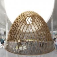 新Beaugrenelle購物中心| 搜索 - Arch2O.com