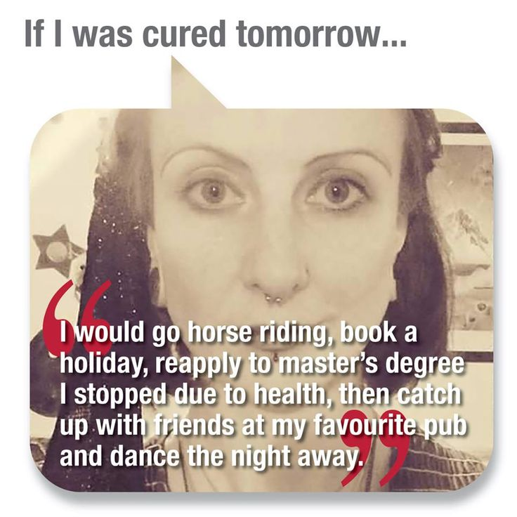 """People with #MECFS answer the question: """"What would you do if you were cured tomorrow?"""" http://www.forgottenplague.com/upload-your-dream/ #ChronicFatigueSyndrome #MyE"""