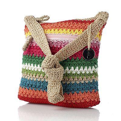 love this bag_multi or plain colour
