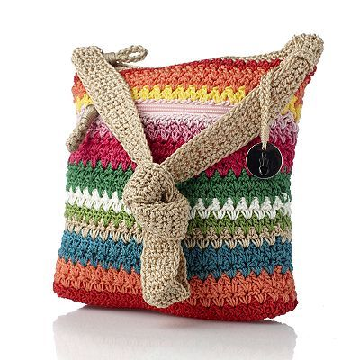 love this bag_multi or plain colour