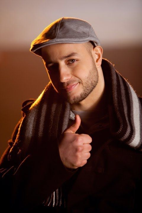 Maher Zain Mix 18 Song
