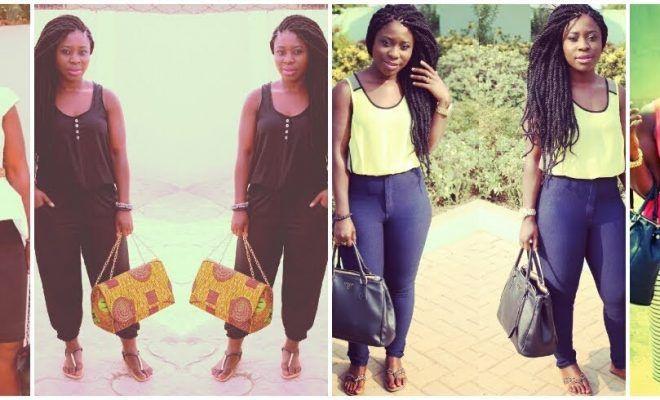 ||Ghana Trip 2013/14|| Vacation Style #GhanaFashion #Lifestyle #GhanaBeauty #AfricanBeauty #ghana #beauty #fashion #Abenalove https://ghanayolo.com/ghana-trip-201314-vacation-style-ghanafashion-lifestyle-ghanabeauty-africanbeauty-ghana-beauty-fashion-abenalove/