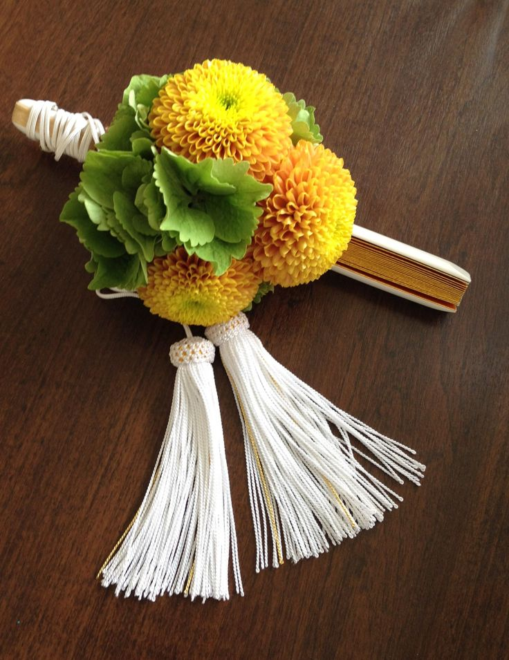 #vressetRose #Wedding #mixcolor#Bouquet #natural #Flower #Bridal #japanese…