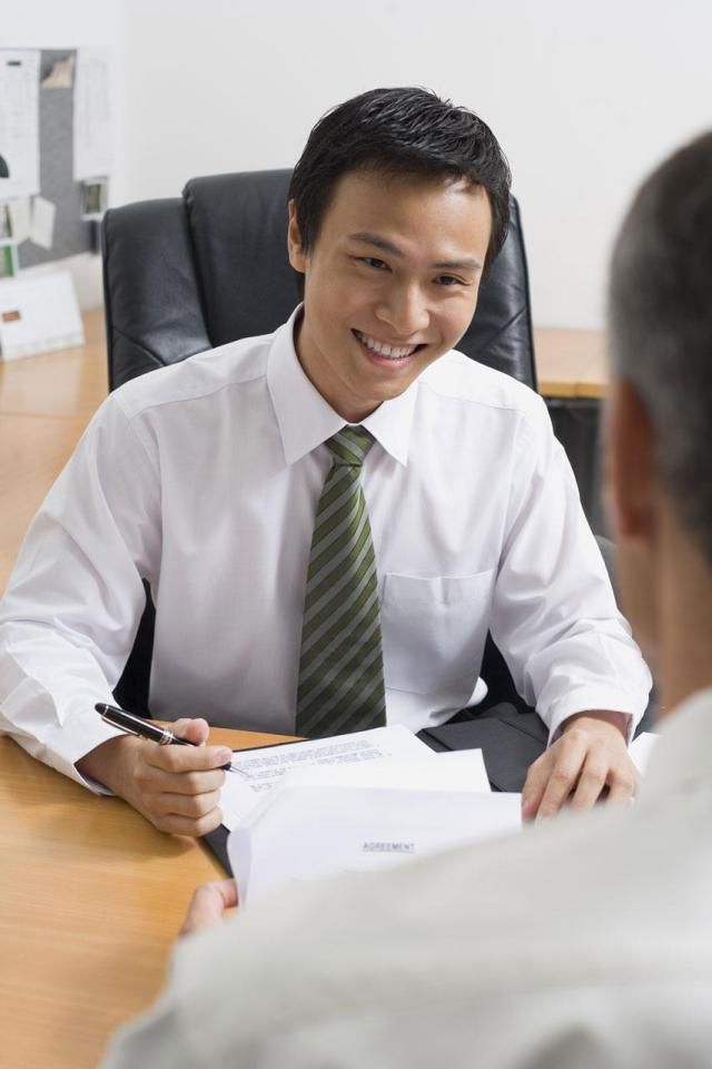 When you're interviewing for a job promotion, many of the interview questions you will be asked are standard interview questions. In addition, you'll be expected to answer specific questions related to the company, your role within the company, and the job you are applying for.