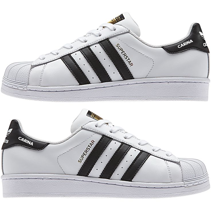 adidas - Superstar Shoes Size 9 or 8.5