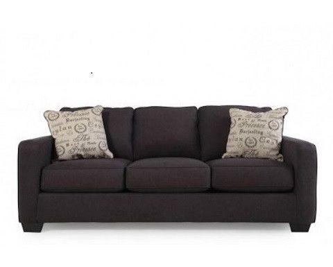 17 Best Ideas About Ashley Furniture Sofas On Pinterest Ashley Furniture Chairs Ashley