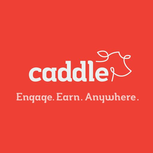 Sign Up - Caddle  Free cashback  tres grnereux. Les militsire americain n'ont pas assez fsit attention