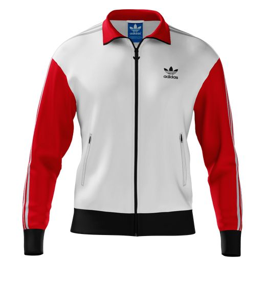 8a39cb2e836 Shop the mi Firebird Custom Track Top at adidas.com us! See all the styles  and colors of mi Firebird Custom Track Top at the official adidas…