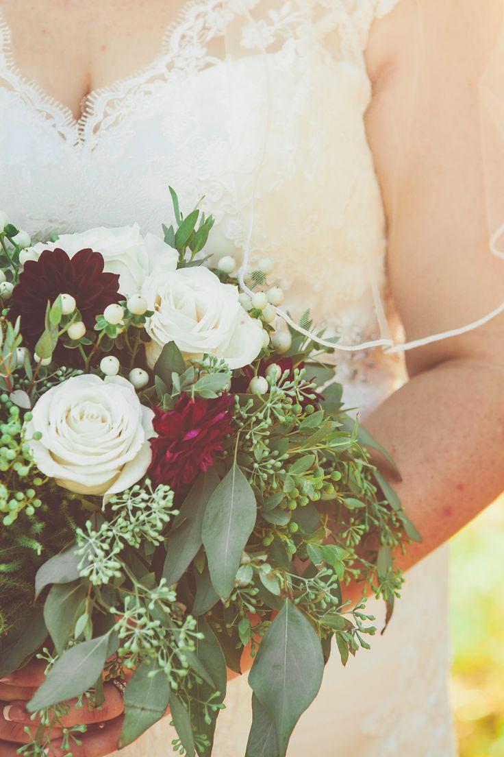 Amy D Photography Barrie and Muskoka Wedding Photography Birde and Groom Pose Wedding Photography-66.jpg