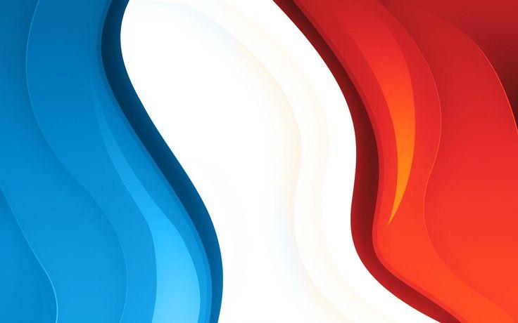 french flag image free