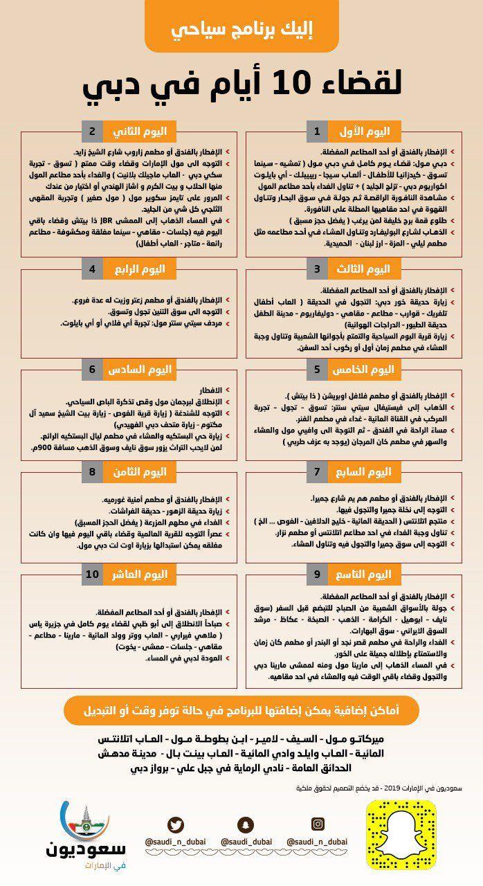 Pin By Wafa On السياحة ف دبي In 2020 10 Things