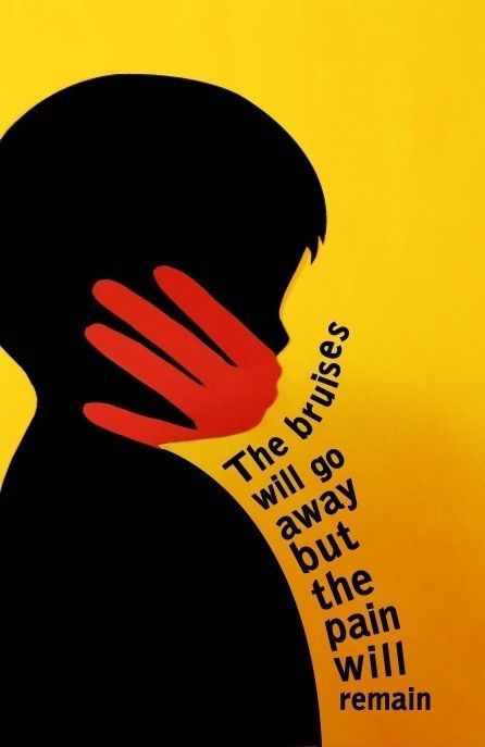 the issue of sexual child abuse Some households that suffer from alcoholism/substance abuse and anger issues have higher occurrences of child abuse as compared to households without  child sexual abuse is the deliberate .