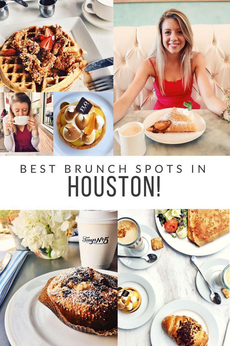 Post Wander Dust In 2020 Houston Travel Houston Eats Texas Travel