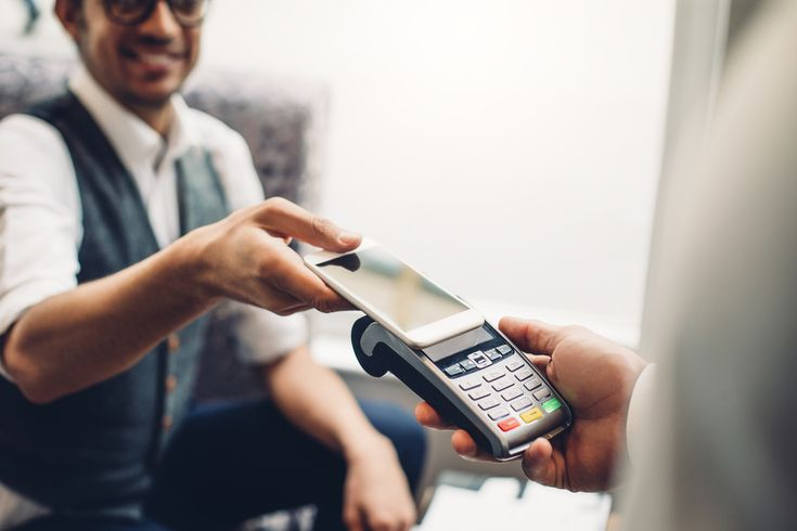 PAYMENT METHODS Are Digital Wallets The New Prepaid?