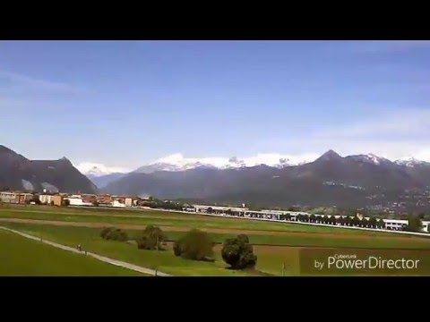 """""""Syma X5C-1 - Flight 05 (on board with music)"""" - Video#120 - YouTube"""
