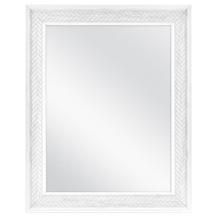 Home decorators collection 24 in x 30 in fog free