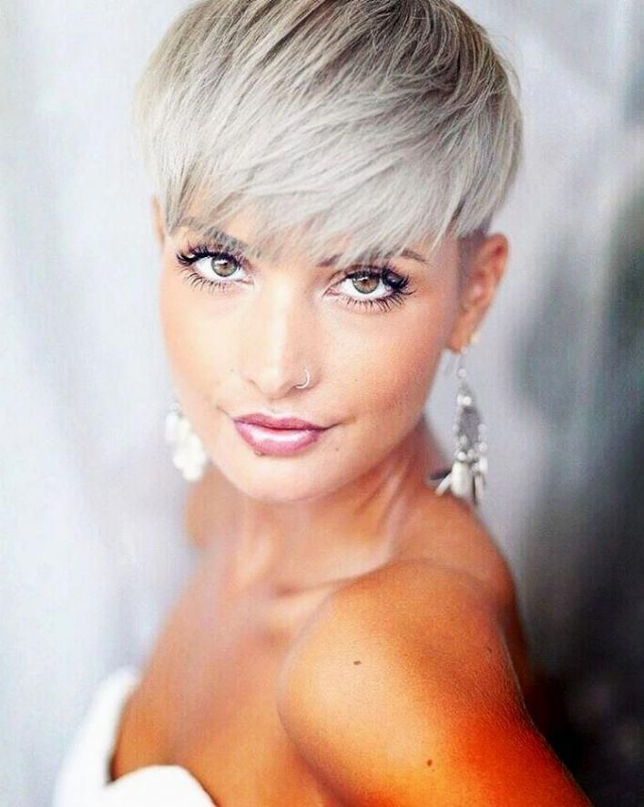 """Get fantastic suggestions on """"short hairstyles for men fade"""". They are actually accessible for you on our web site."""
