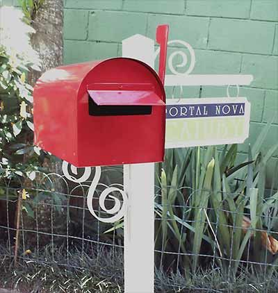 caixa-de-correio-americana                              …                                                                                                                                                                                 Mais