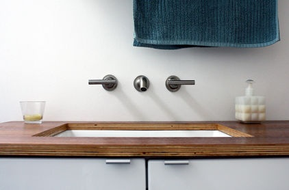 Google Image Result for http://st.houzz.com/fimages/99151_4896-w422-h278-b0-p0--modern-bathroom.jpg