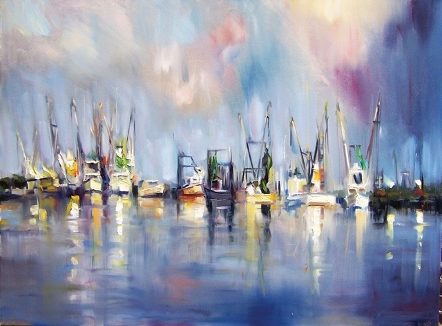 1000 images about charleston sc art on pinterest