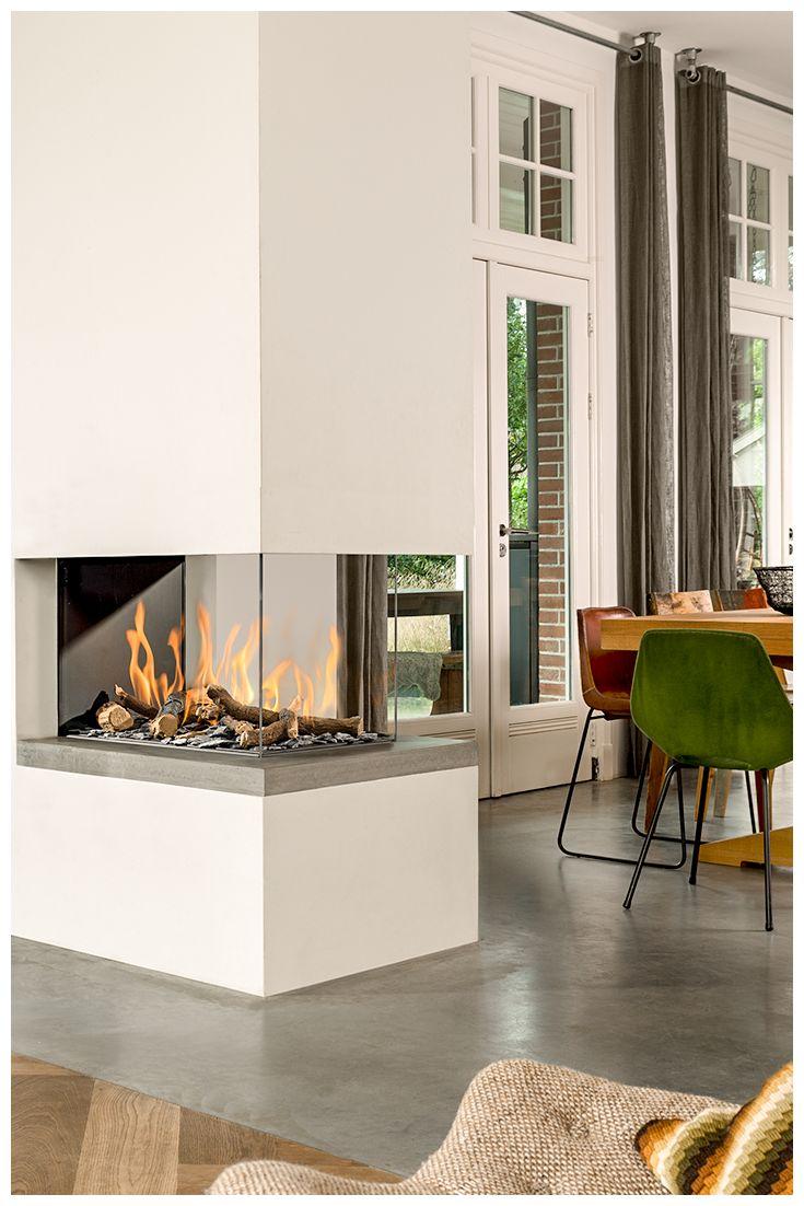 82 wohnzimmer kamin gestalten ohne schornstein es gibt ziegelwand und backsteinwand. Black Bedroom Furniture Sets. Home Design Ideas