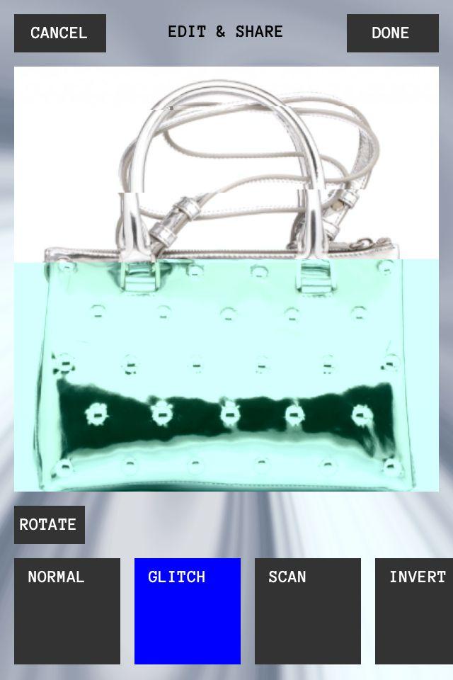 Same bag
