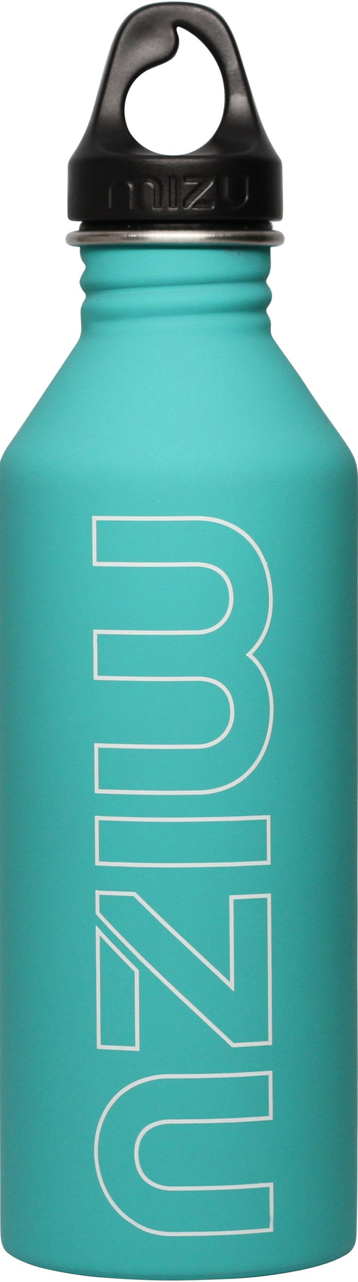 Mizu bottle mint