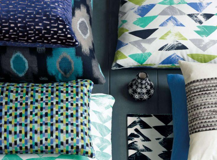 17 Best Images About Villa Nova Fabrics On Pinterest