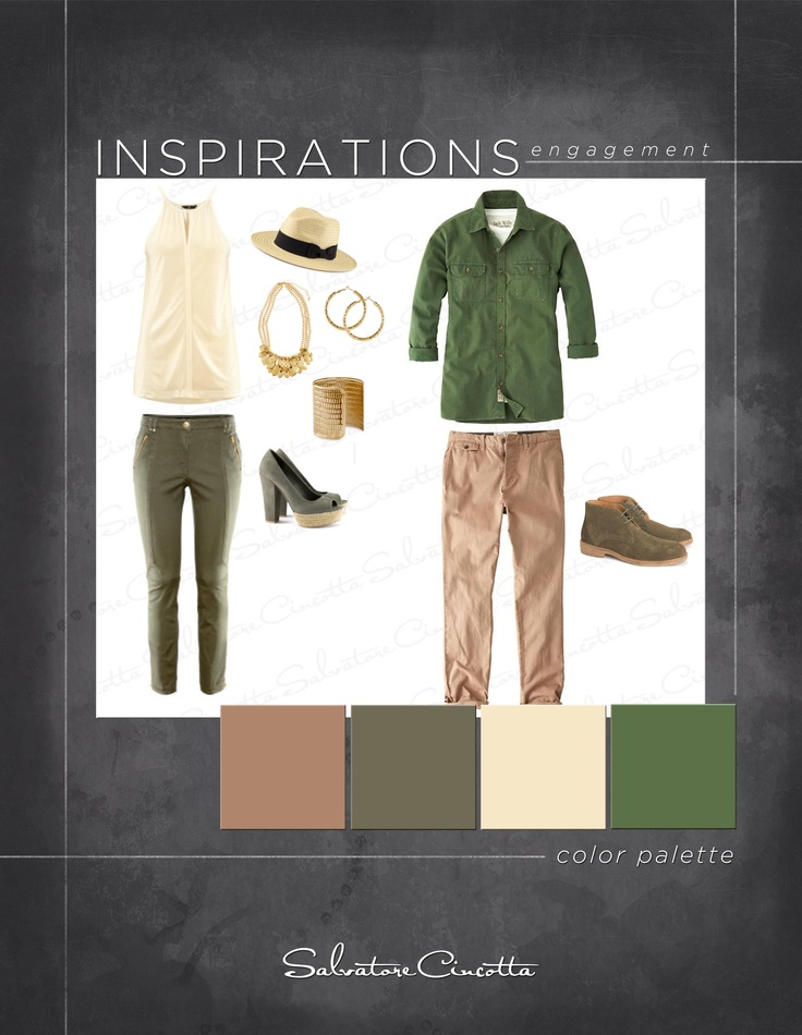 this casual outfit provided by: womens-H mens-Jack Wills