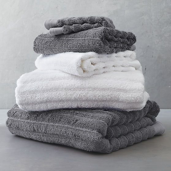 Best Bathroom Ideas Images On Pinterest Bath Bath Decor And - Oversized bath towels for small bathroom ideas