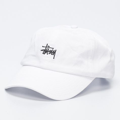 $40 stussy hat to go with the casual stussy dress