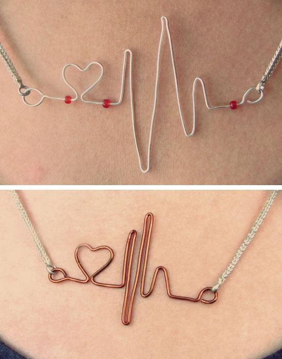 27 Diy Valentines Day Crafts For Kids Girlie Girl Crafts