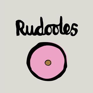 @rudooles • Instagram photos and videos