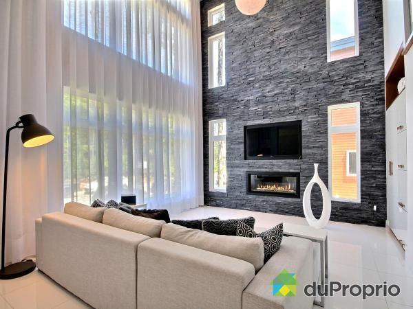 Foyer Design Blainville : Best rue du docteur chevrier saint lambert condo