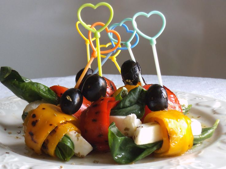 l sapore dolce di questa qualità di peperone lungo fa davvero la differenza perché si sposa alla perfezione con il gusto delicato della mozzarella