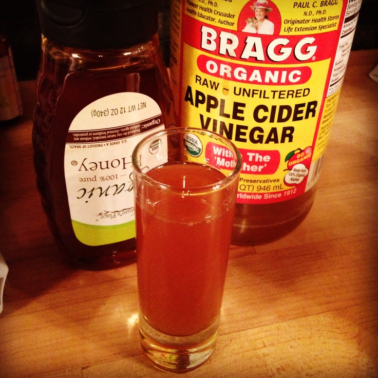 Fire Cider: Immune-Boosting Cold and Flu Fighter | The ...