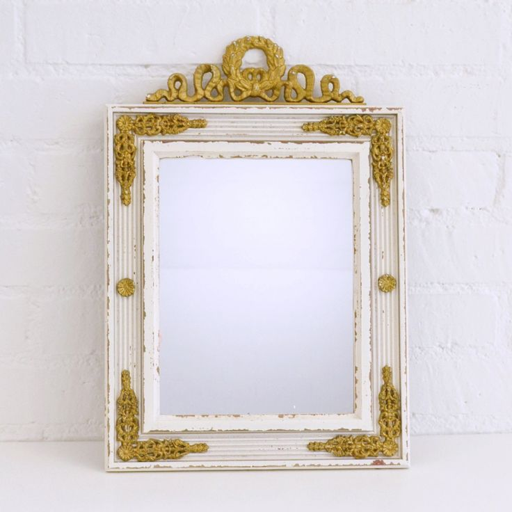 145 best getting dolled up images on pinterest dressing tables vanity and antique mirrors for Floor vanity mirror