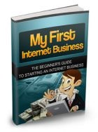 Internet Marketers Giveaway | Download Free Internet Marketing & Business Building Resources at imgiveaway.com  #plr #internet_marketing_tools #marketing #dian_ferdinand #master_resell_rights #stuart_stirling #james_brown