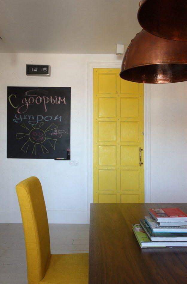 Korneev Design – Advice and love | Your House Idea #apartament #apartaments #interior #housedesigns #housedesign #houseidea