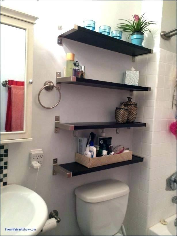 Google Image Result for heytheredelilah.c…   – First Floor Bathroom