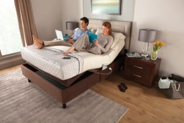 115 Best Images About Beds Amp Sleep On Pinterest Twin Xl